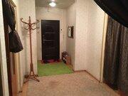 Продажа 4 комнатной квартиры Подольск микрорайон Кузнечики - Фото 4