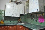 Квартира в г.Красноармейск, ул.Гагарина, д.1 - Фото 2