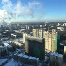 4-х ком квартира по адресу Москва, Рублевское ш, д.107 (ном. объекта: . - Фото 3