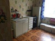 3 комнатная квартира по улице Новая в городе Серпухов - Фото 1