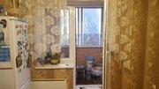 3-х комнатная на Гаражной 1 - Фото 4
