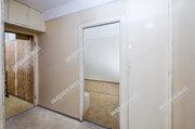 2 700 000 Руб., Хороший старт, Купить квартиру в Санкт-Петербурге по недорогой цене, ID объекта - 326163907 - Фото 7
