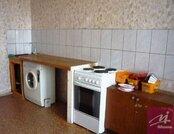 Продажа 2-х комнатной квартиры в Чехове - Фото 5