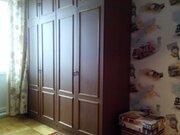 3-комнатная квартира в Дубне - Фото 3