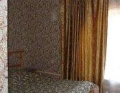 Коттедж 4 км от МКАД, Каширское шоссе, Ленинский район - Фото 4
