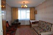 Продается 3-комнатная квартира г.Жуковский ул.Молодежная 22 - Фото 1