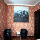 Продам 3 комнатную квартиру в сталинском доме - Фото 3