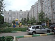 Предлагаю купить 3комнатную квартиру Ул Войкова 34а - Фото 1