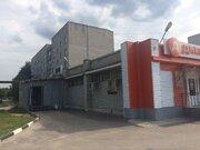 1-комнатную квартиру Ногинский район пос. Новые Дома дом 10 - Фото 3