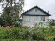 Дом в деревне Головино - Фото 2