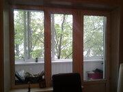 2-комнатная квартира недалеко от м. Царицыно - 10 мин. - Фото 5