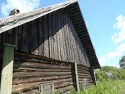 Дом с участком в д. Кожевники, в окружении леса и живой природы. - Фото 3