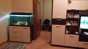 Продается 2 комнатная квартира ул. Западный проезд Холодово - Фото 5