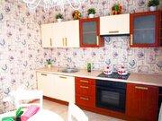 Квартира у м Сдавянский бульвар - Фото 3