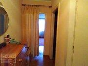 Продажа квартиры, Новосибирск, Серафимовича 1-й пер. - Фото 4
