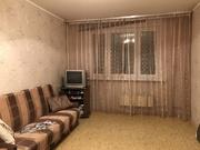 Продается 1-комн квартира м. Алма-Атинская в хорошем состоянии - Фото 1