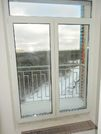 Видовая 4-ех ком квартира в ЖК Крылатский, Купить квартиру в Москве по недорогой цене, ID объекта - 317760305 - Фото 8
