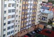 1 к.кв. в новом доме на ул.Сурикова - Фото 3