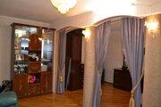Уютная квартира с дизайнерским ремонтом м.Первомайская 8 мин.пешком - Фото 5