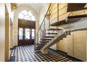 363 000 €, Продажа квартиры, Купить квартиру Рига, Латвия по недорогой цене, ID объекта - 315355944 - Фото 2