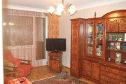 3-х комнатная квартира в Зеленограде , к. 1562 - Фото 1