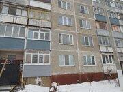 Квартира в Серпуховском районе - Фото 1