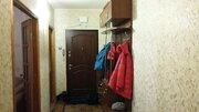 Продам 3-к.квартиру в Зеленограде корп.1132 - Фото 4