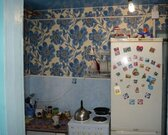 1-комнатная квартира - Фото 2