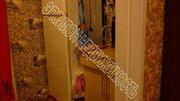 Продается 1-к Квартира ул. Сумская