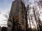 "4х комнатная квартира в ЖК""Суворов Парк"" - Фото 1"