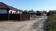 Продажа нового Дома - Фото 3