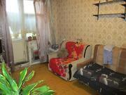 Квартира на ул.Братеевская д.23 корп.1 - Фото 4