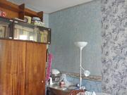 2-х комнатная с изолированными комнатами Чкалова 45 - Фото 1