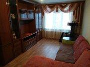 Двухкомнатная квартира в Сосновом Бору - Фото 3