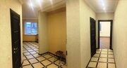 "Продается 2-х комнатная квартира на ул. Орджоникидзе/ЖК ""Дубль"""