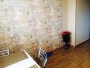 2 комнатная квартира 55 м2 в г.Щелково, Пролетарский пр-т, д.11 - Фото 4