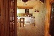 Дом 120 м2, Прописка, 15 соток, Гараж, д. Ламоново - Фото 3