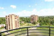 269 918 €, Продажа квартиры, Купить квартиру Рига, Латвия по недорогой цене, ID объекта - 313138288 - Фото 3