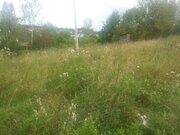 Участок в Солнечногорском районе деревне Повадино - Фото 3