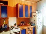 Продам 3-комнатную квартиру на Володарского - Фото 1