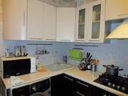Продается 3-х квартира 58м с ремонтом в центре г.Королев - Фото 3