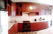 Продам теплый кирпичный дом 70 кв.м. в ст.Выселки Краснодарский край - Фото 1