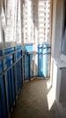 1 к. кв, г. Домодедово, ул. Курыжова д. 1/4, Купить квартиру в новостройке от застройщика в Домодедово, ID объекта - 315259014 - Фото 8
