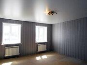 Продается дом с земельным участком, с. Кижеватово, ул. Большая дорога - Фото 5