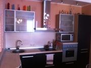 Трехкомнатная квартира по ул. Рихарда Зорге, дом 66 - Фото 2