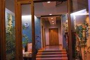 35 000 000 Руб., Просторная квартира с видами на Сити и живописный мост., Купить квартиру в Москве по недорогой цене, ID объекта - 321438067 - Фото 31