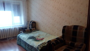 Продается 1-комнатная квартир - Фото 5
