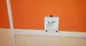 20 400 Руб., Предлагаем в долгосрочную аренду помещение под офис или магазин, Аренда офисов в Волоколамске, ID объекта - 601022356 - Фото 3