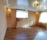 Отличная квартира в Кисловодске - Фото 2