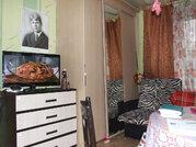 """1-комнатная квартира рядом с метро """"Московская"""" - Фото 5"""